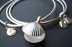 cockle bangle